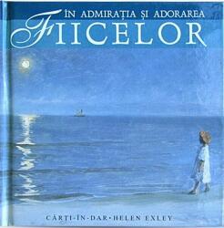 In admiratia si adorarea fiicelor (ISBN: 9789738664432)