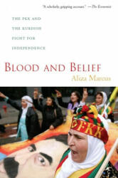 Blood and Belief - The PKK and the Kurdish Fight for Independence (2009)