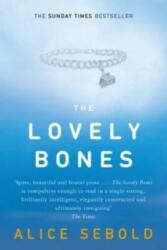 Lovely Bones (2003)