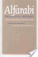 Political Writings (2004)