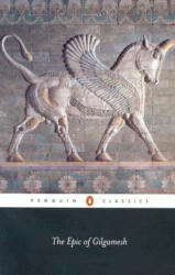 Epic of Gilgamesh - Andrew George (2003)
