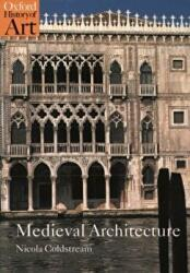 Medieval Architecture (2002)