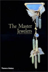 Master Jewelers - A Kenneth Snowman (2002)