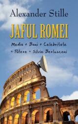 Jaful Romei (ISBN: 9786068251066)