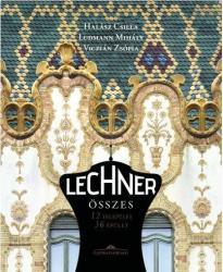 Lechner összes (2016)