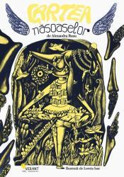 Cartea Năsoaselor (ISBN: 9786068642741)
