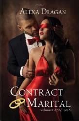 Contract marital (ISBN: 9786069414446)