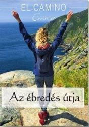 Az ébredés útja (ISBN: 9786155625695)