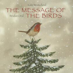 The Message of the Birds (ISBN: 9789888240555)