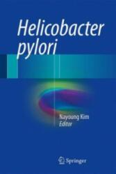 Helicobacter Pylori (ISBN: 9789812877055)