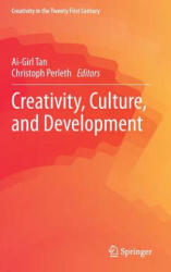 Creativity, Culture, and Development (ISBN: 9789812876355)