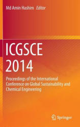 ICGSCE 2014 (ISBN: 9789812875044)