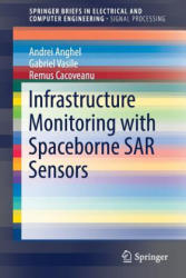 Infrastructure Monitoring with Spaceborne SAR Sensors (ISBN: 9789811032165)