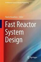 Fast Reactor System Design (ISBN: 9789811028205)