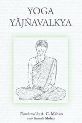Yoga Yajnavalkya (ISBN: 9789810716486)