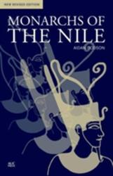 Monarchs of the Nile (ISBN: 9789774167164)