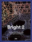 Bright 2 - Carmel McNamara, Ana Martins (ISBN: 9789491727412)