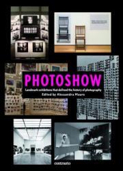 Photoshow (ISBN: 9788869655456)