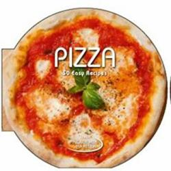 Pizza (ISBN: 9788854408487)