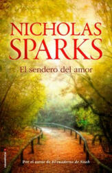 El Sendero del Amor = A Bend in the Road (ISBN: 9788499187211)