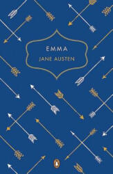 Emma-Edicion Conmemorativa / In Spanish (ISBN: 9788491050582)