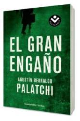 El Gran Enga - Agustin Bernaldo Palatchi (ISBN: 9788415729532)