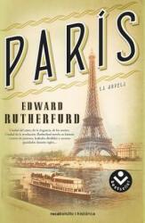 Paris (ISBN: 9788415729600)