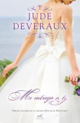 Me Entrego a Ti / Ever After (ISBN: 9788415420989)
