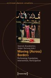 Moving (ISBN: 9783837631654)