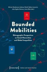 Bounded Mobilities (ISBN: 9783837631234)