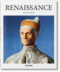 Renaissance (ISBN: 9783836547598)