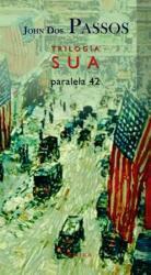 Trilogia S. U. A. : Paralela 42 (ISBN: 9786065791855)