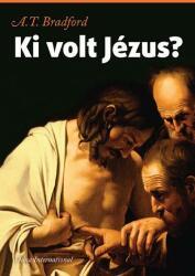 Ki volt jézus? (2011)
