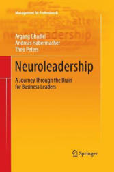 Neuroleadership (ISBN: 9783642438264)