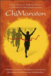 ChiMaraton (ISBN: 9789639219915)