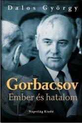 Gorbacsov (2011)