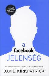 A facebook jelenség (2011)