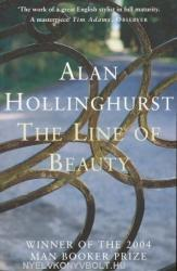 Line of Beauty (ISBN: 9780330483216)