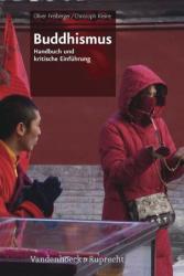 Buddhismus (ISBN: 9783525500057)