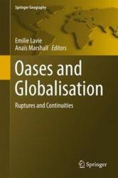 Oases and Globalization (ISBN: 9783319507477)