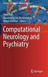 Computational Neurology and Psychiatry (ISBN: 9783319499581)