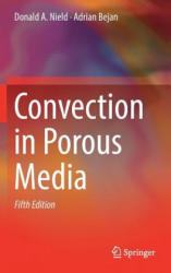 Convection in Porous Media (ISBN: 9783319495613)