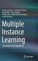 Multiple Instance Learning (ISBN: 9783319477589)