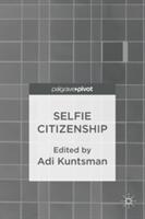 Selfie Citizenship (ISBN: 9783319452692)