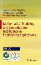Mathematical Modeling and Computational Intelligence in Engineering Applications (ISBN: 9783319388687)
