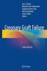 Coronary Graft Failure - State of the Art (ISBN: 9783319265131)
