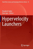 Hypervelocity Launchers (ISBN: 9783319260167)