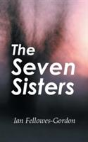 Seven Sisters (ISBN: 9781785074851)
