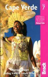 Cape Verde (ISBN: 9781784770501)