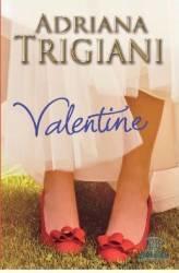 Valentine (ISBN: 9786066002684)